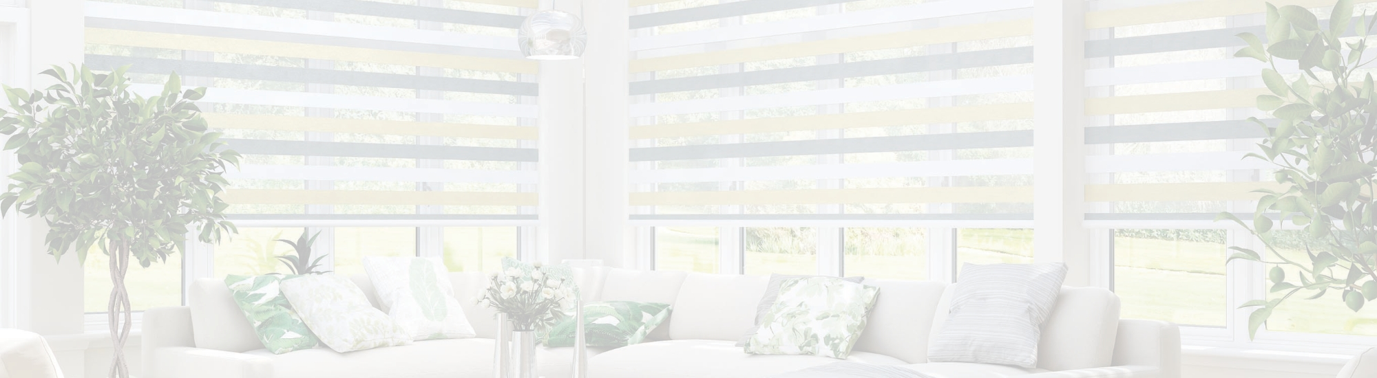 Day & Night Blinds - Buy 2, Get One FREE!