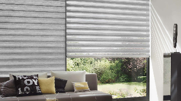 day and night roller blinds bolton