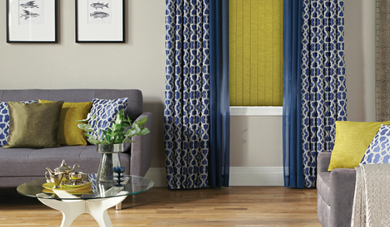 Different Types Of Blinds Harmony Blinds Of Bolton And