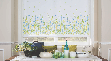 roller blinds bolton
