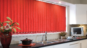 vertical blinds bolton
