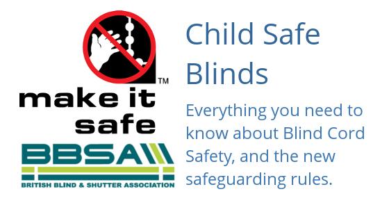 safe by design blinds child safe blinds blind cord safety harmony blinds of bolton and chorley. Black Bedroom Furniture Sets. Home Design Ideas