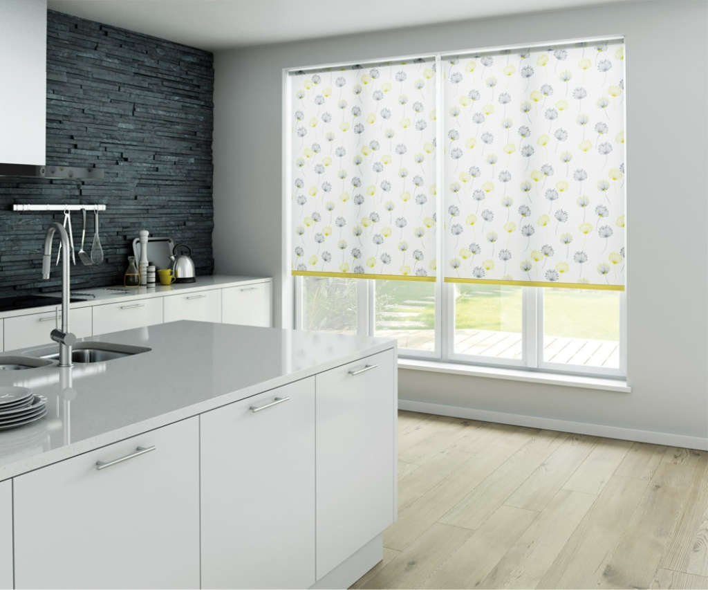 Roller Blinds Harmony Blinds Of Bolton And Chorley
