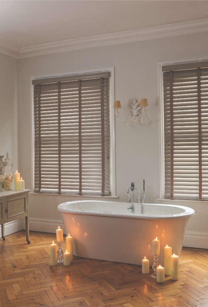 Wooden Blinds Harmony Blinds Of Bolton And Chorley