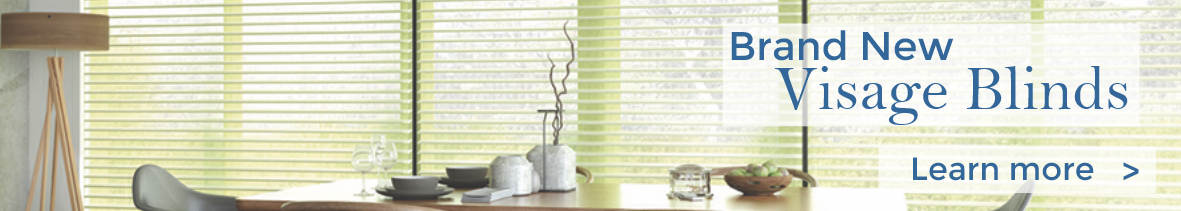 louvolite blinds visage blinds by harmony
