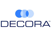 decora blinds in Bolton