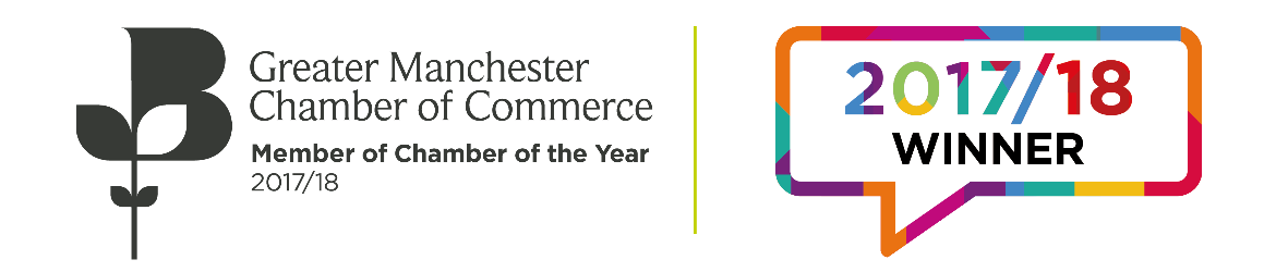 Greater Manchester Chamber of Commerce members