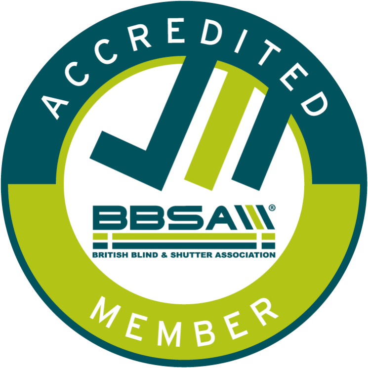 british-blinds-shutters-association-members