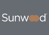 sunwood blinds