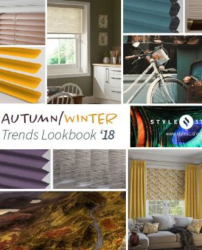 autumnwinter-trends-19.png