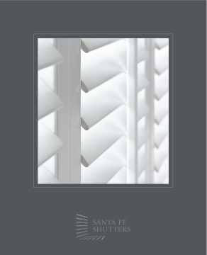 santafeshutters-cover.png