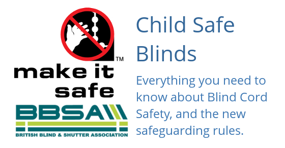 Safe By Design Blinds Child Safe Blinds Blind Cord
