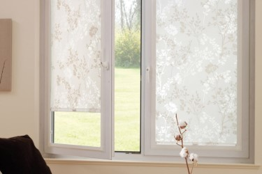 Child Safe Blinds - Perfect Fit Blinds