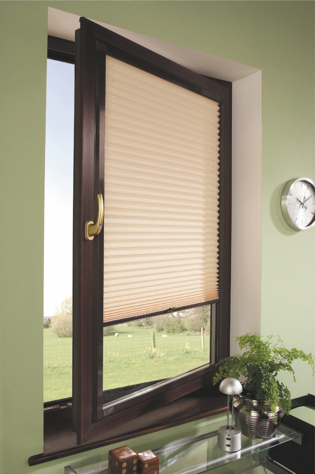 Perfect Fit Blinds Bolton Amp Chorley Harmony Blinds Of