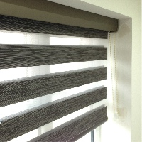 Day & Night Vision Blinds