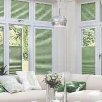 Perfect Conservatory Blinds