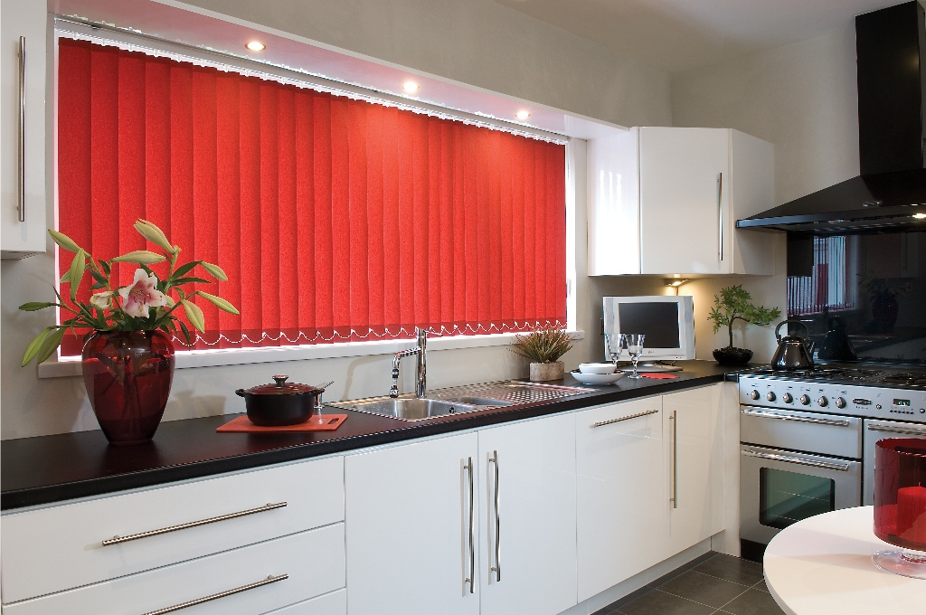 Vertical Blinds Harmony Blinds Bolton Chorley Wigan