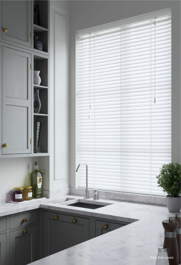 Wooden Blinds Harmony Blinds Of Bolton Amp Chorley