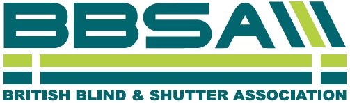 official bbsa logo