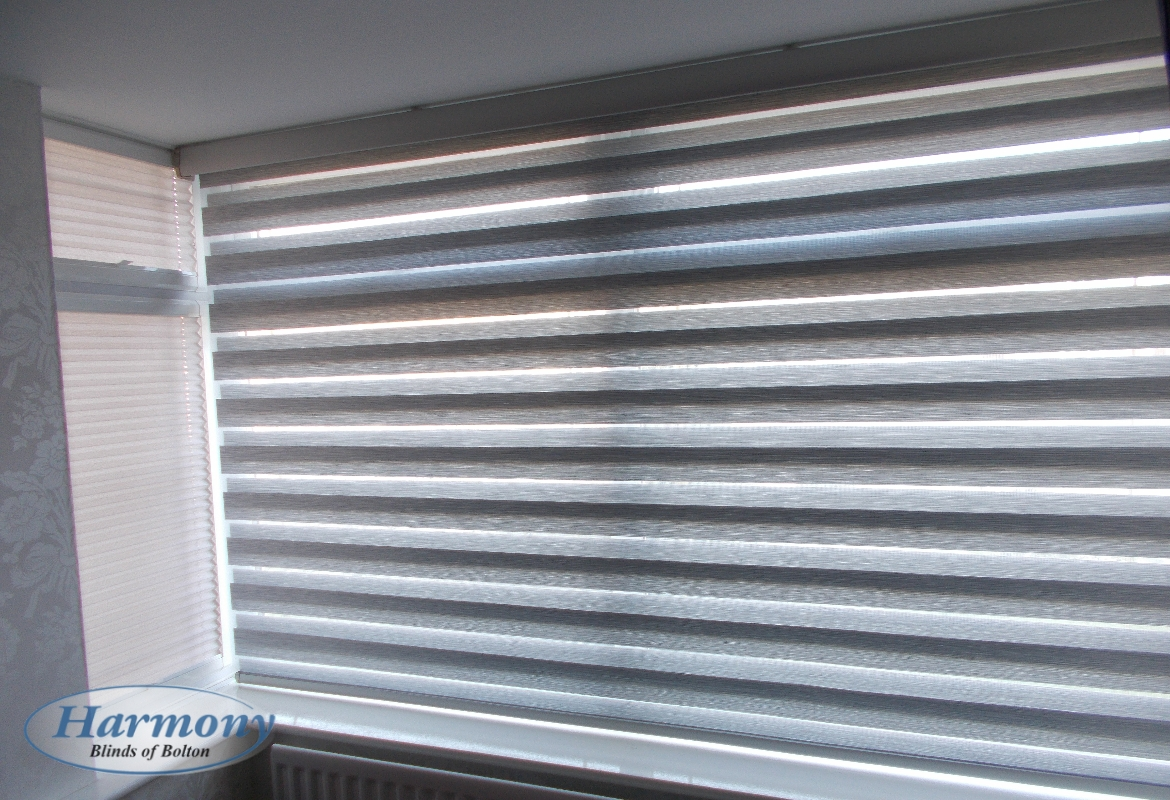 for decoration window best blinds captivating pics bay ideas