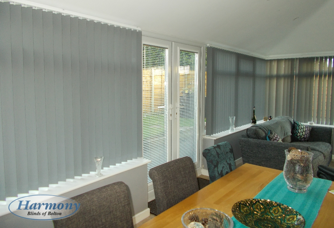 Conservatory Curtains And Blinds Gopelling Net