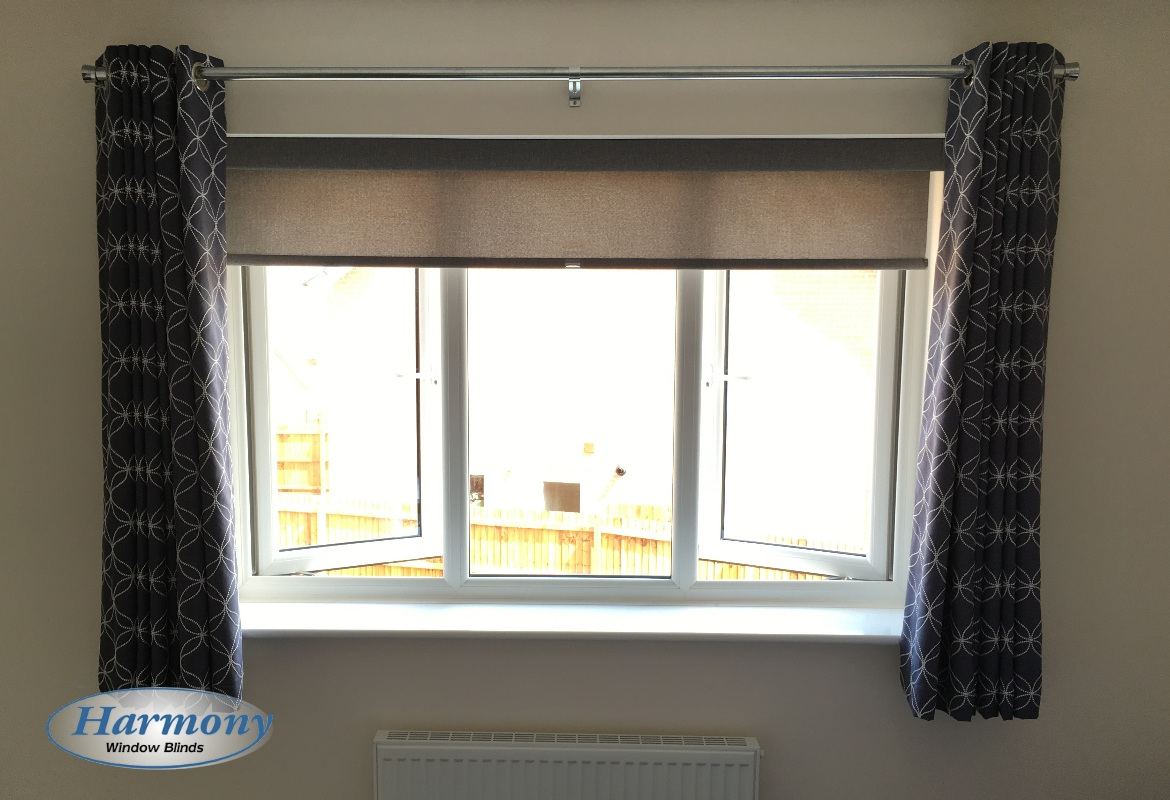 curtains cambridge product roman sunblinds with norwich blinds