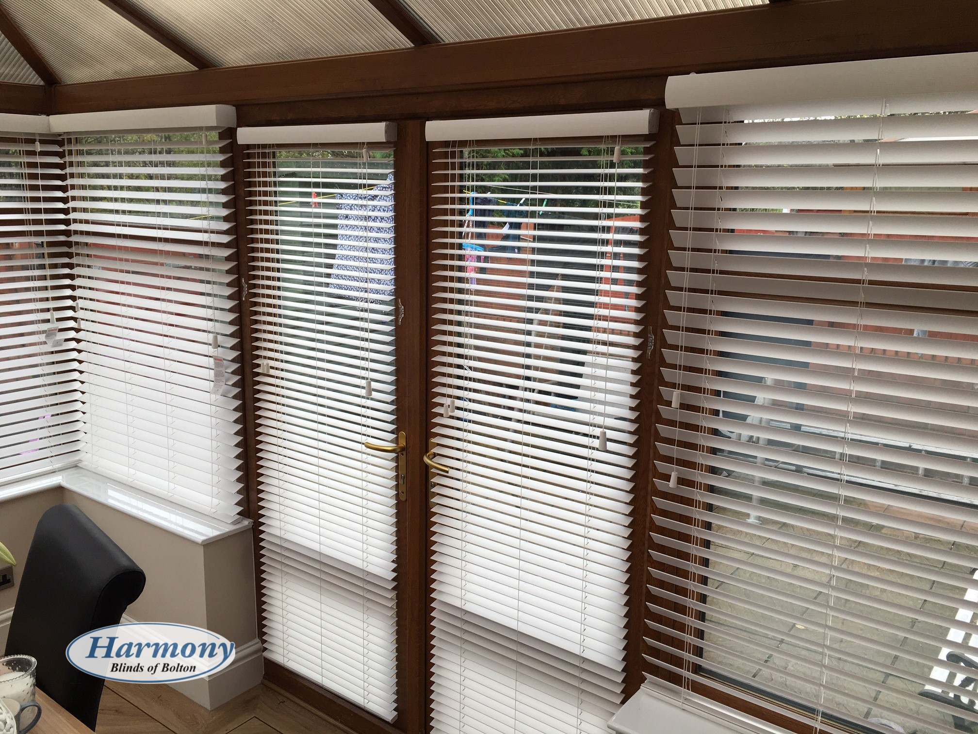 a img all just the tag wood of blind blinds trades smith faux