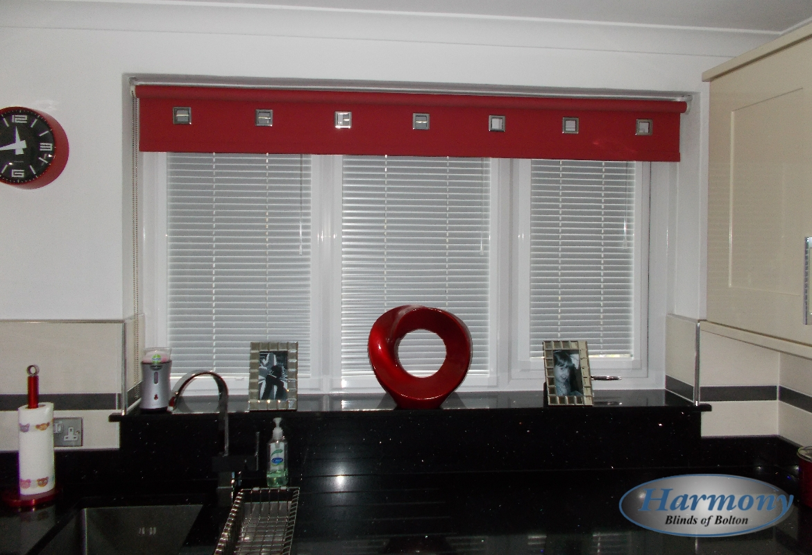 uk vertical cheapest dim shop ltd out red bright blinds
