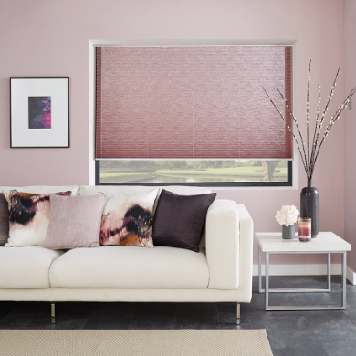 Pleated Blinds Blinds in Bolton