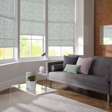Roller Blinds in Bolton