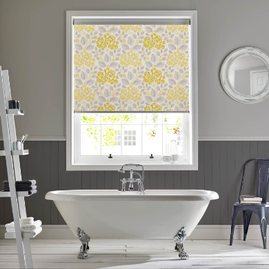 Senses Roller Blinds Blinds in Bolton