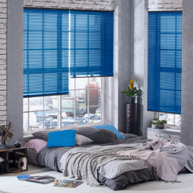 Venetian Blinds in Bristol